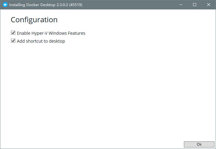 Docker_Desktop_Installer_fsZ0OAyUwJ.png